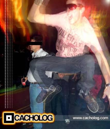 Foto de cacholog del 20/8/2008