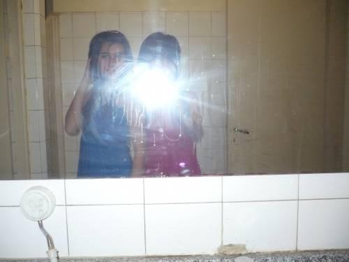 Foto de copadasnotdead del 10/9/2008