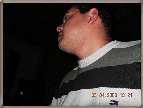 Foto de dariio_celinna2 del 11/9/2008