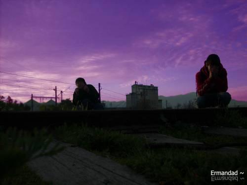 Foto de eliaas del 12/9/2008