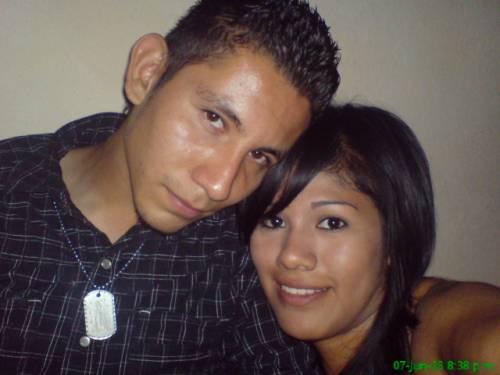 Foto de kaatiia del 12/9/2008