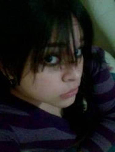 Foto de yarelyuxs del 12/9/2008