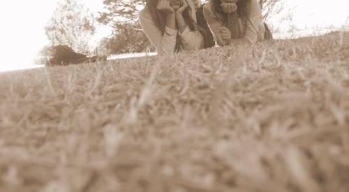 Foto de muiihuecass del 13/9/2008