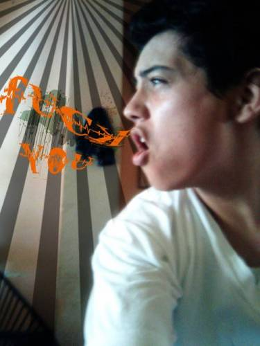 Foto de llamamefercho del 15/9/2008