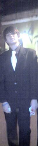 Foto de bailametuelectro del 17/9/2008
