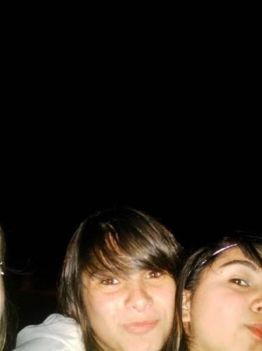 Foto de mannsoituyaa del 17/9/2008