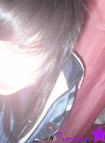 Foto de aalucinantee1 del 18/9/2008