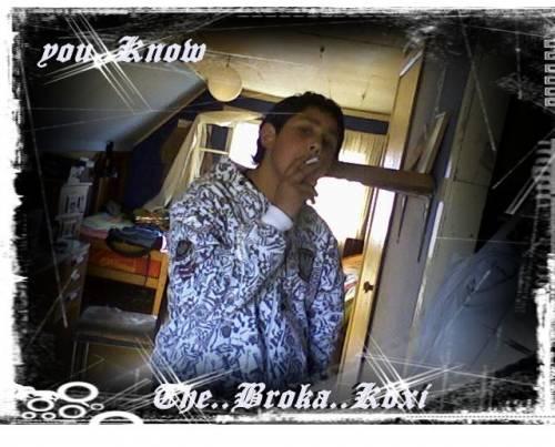 Foto de the_boka_coxi del 18/9/2008