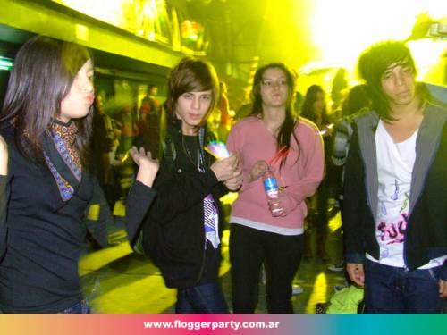 Foto de exesodefeer del 19/9/2008