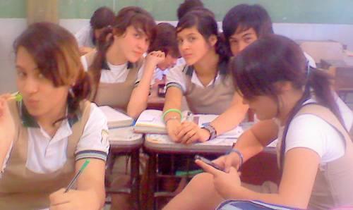 Foto de _besuqeamebldo_ del 20/9/2008