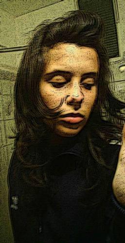 Foto de cachuucha del 20/9/2008