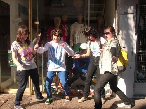 Foto de muevaliduumueva del 20/9/2008