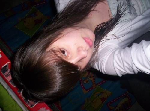 Foto de siimplementeioo_ del 20/9/2008