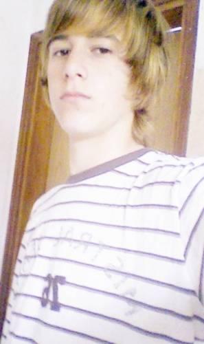 Foto de copate_con_migo del 21/9/2008