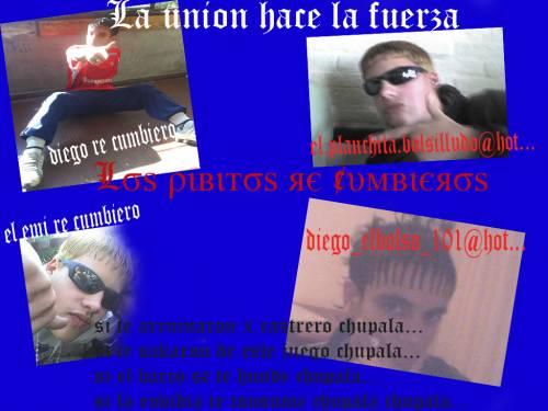 Foto de elcumbierito18 del 21/9/2008
