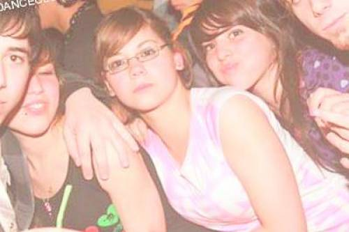 Foto de heyshamii del 21/9/2008