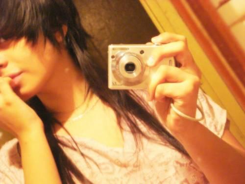 Foto de daaniiluuu del 22/9/2008