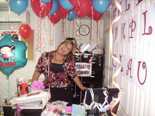 Foto de zool del 23/9/2008