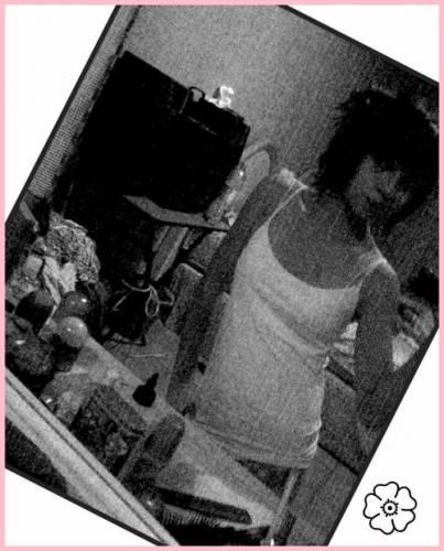 Foto de maayhra del 24/9/2008