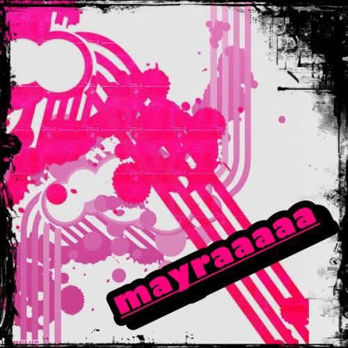 Foto de mayraa_ztarr96 del 24/9/2008