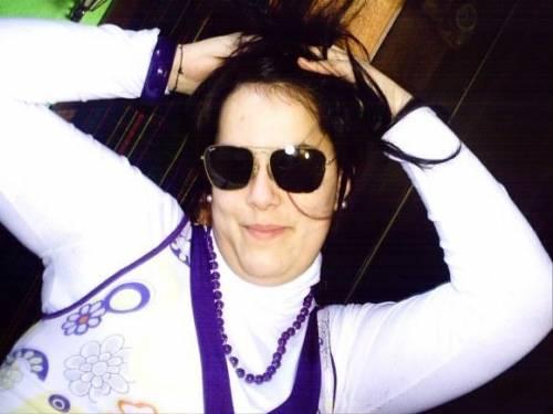 Foto de soicomosoi1 del 24/9/2008