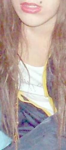 Foto de pervec del 25/9/2008