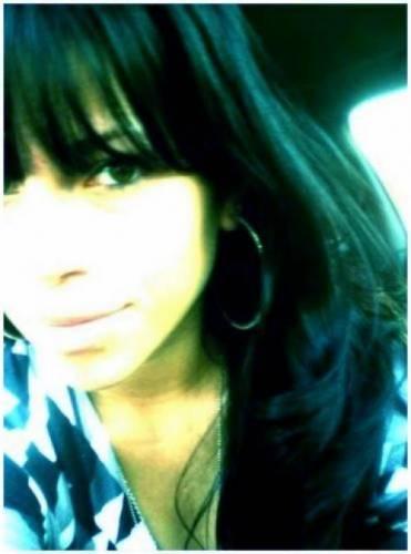 Foto de sonhoscoloridos del 25/9/2008