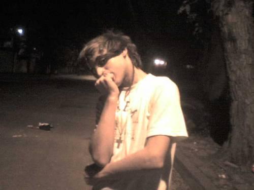 Foto de tann_huekiitoo del 25/9/2008