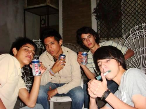 Foto de yahuri del 25/9/2008