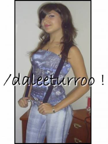 Foto de daleetuurroo del 27/9/2008