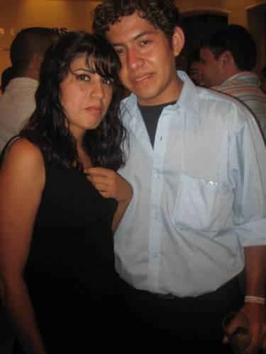 Foto de eltopo22 del 27/9/2008