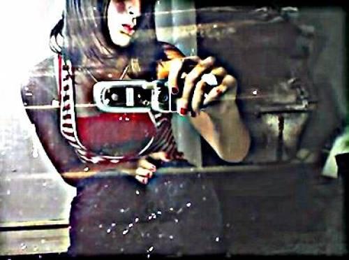 Foto de ennamoratedemii del 27/9/2008
