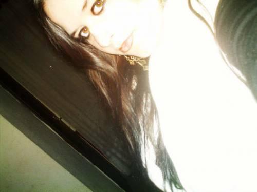 Foto de princesssdark del 27/9/2008