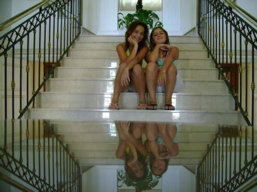 Foto de amaresgratiis del 30/9/2008