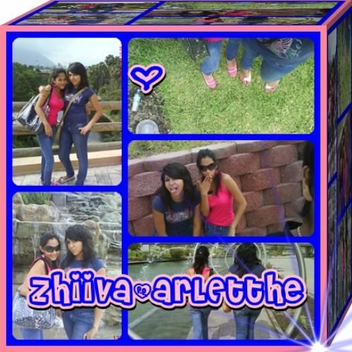 Foto de arletthee del 1/10/2008