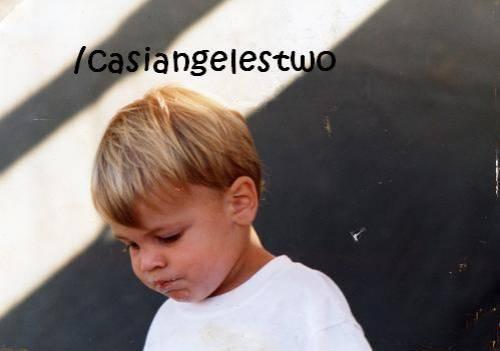 Foto de casiangelestwo del 1/10/2008