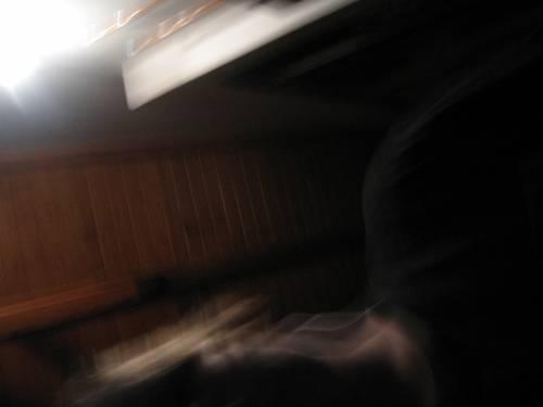 Foto de unbsoparami del 1/10/2008