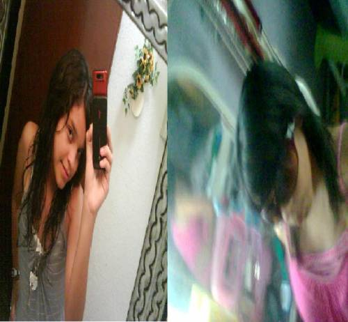 Foto de xxgeemithaxx del 1/10/2008