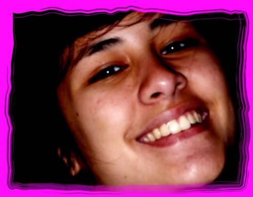 Foto de ferchuunandaa del 4/10/2008