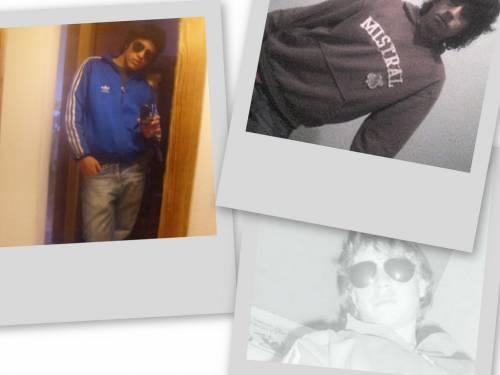 Foto de nosstaleelectro del 4/10/2008