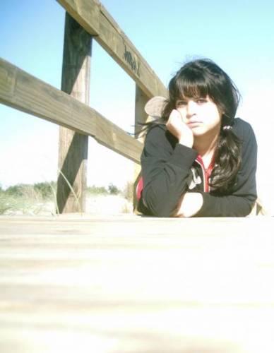 Foto de soy_tugordo del 4/10/2008
