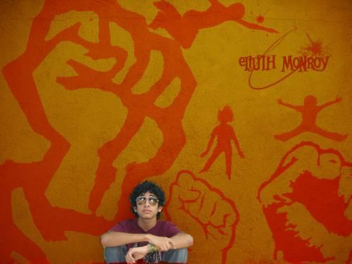 Foto de eliuth del 5/10/2008