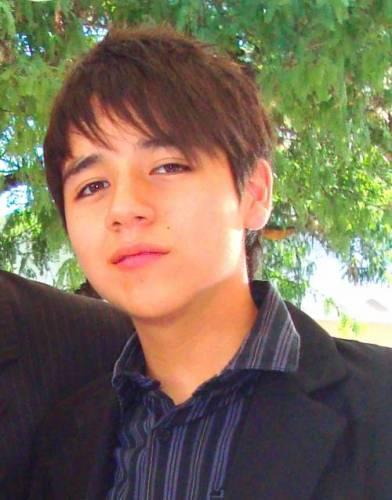 Foto de jair del 5/10/2008