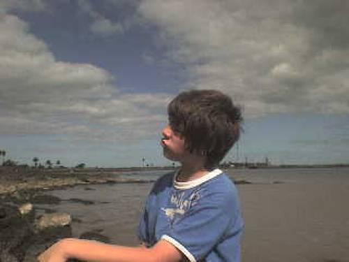Foto de nomancheess del 5/10/2008