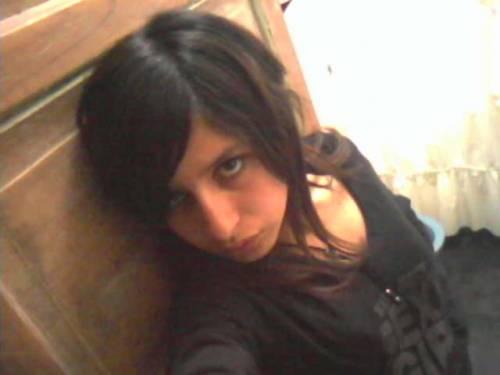 Foto de iloveyou del 6/10/2008