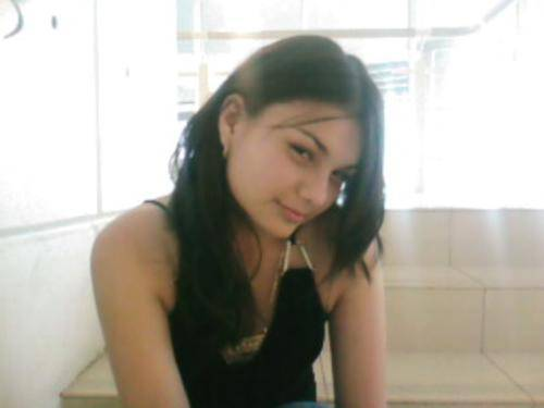 Foto de my_secret del 6/10/2008