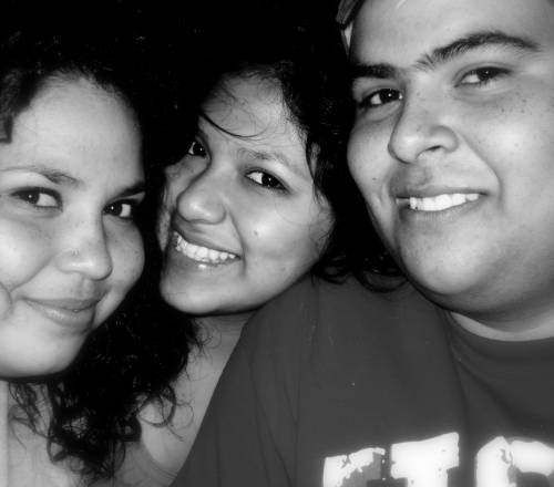 Foto de rubeen_lopez del 6/10/2008