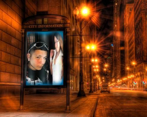 Foto de bere_fercho del 7/10/2008