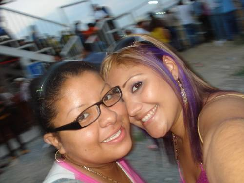 Foto de karenzita_boniz del 7/10/2008
