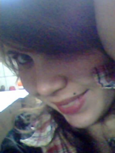Foto de sosmideviilidad del 7/10/2008